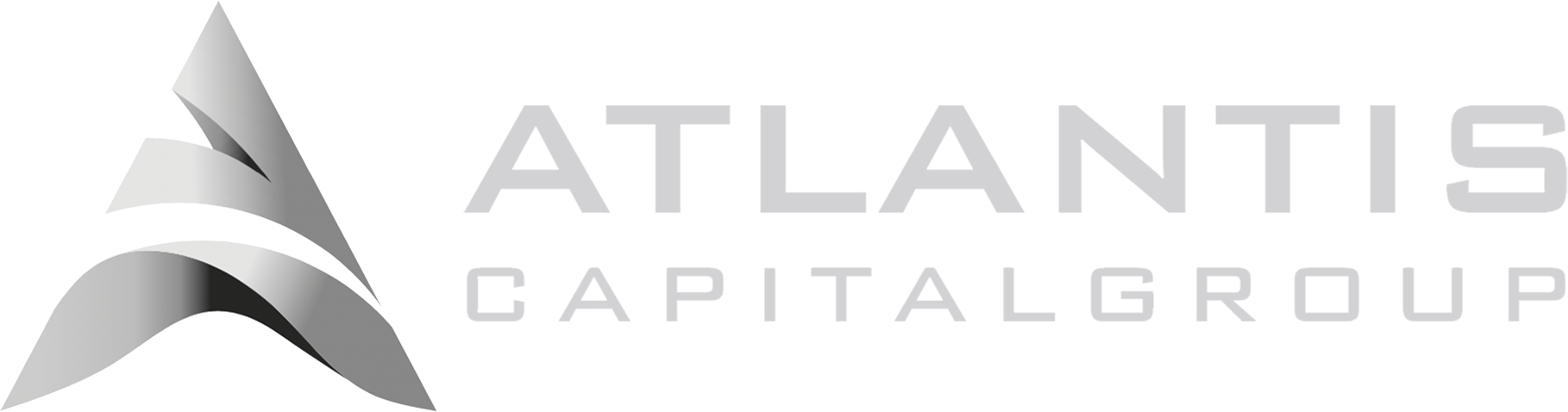 Atlantiscapital