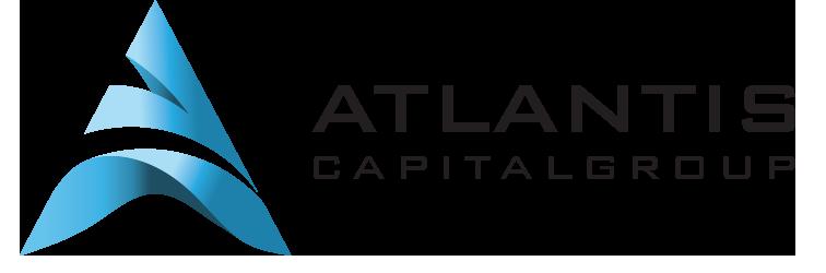 Atlantiscapital